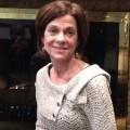 Karen's Blepharoplasty Testimonial