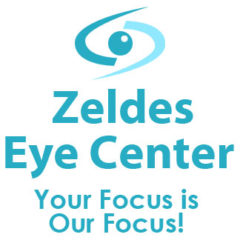 Zeldes Eye Center